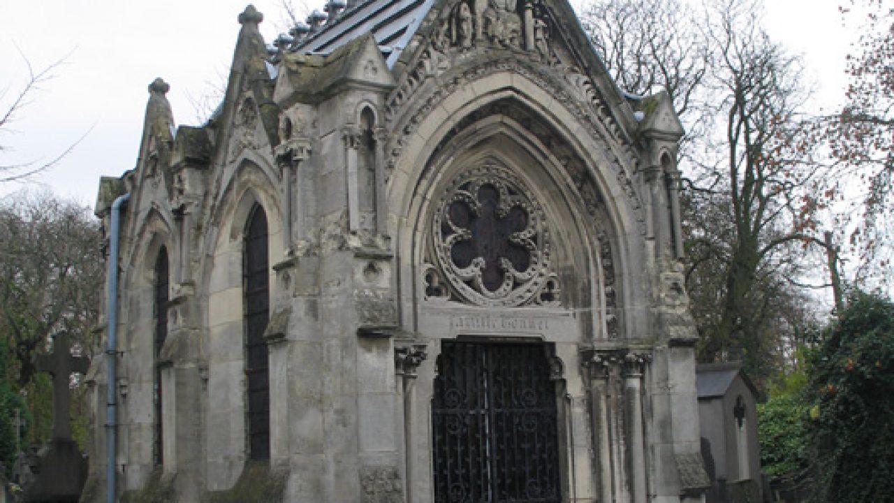 P.P.M. de Lille