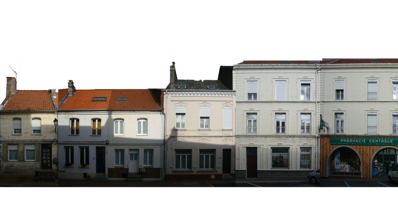 A.V.A.P. d'Auxi-le-Château