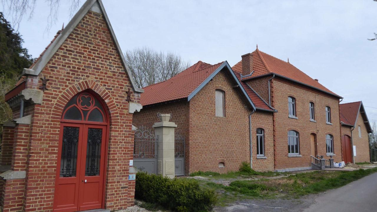 Vieille-Chapelle_ext_2